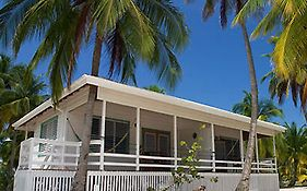 Pelican Beach Resort Belize