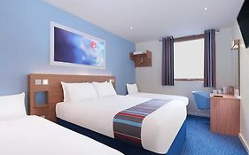 Travelodge London Ealing