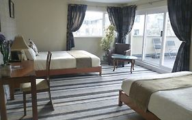 Holiday Inn Killarney Ireland