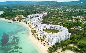Riu Ocho Rios Resort