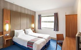 Travelodge Meadowhall
