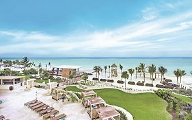 Hideaway At Royalton Riviera Cancun Adults Only photos Exterior