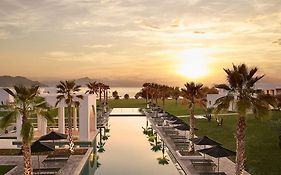 Casa Marron Grecotel All Inclusive Resort  4*
