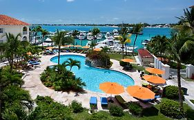 Paradise Harbour Resort Bahamas