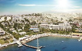 Goddess Of Bodrum Isis Hotel photos Exterior