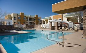 Worldmark Las Vegas Tropicana Ave