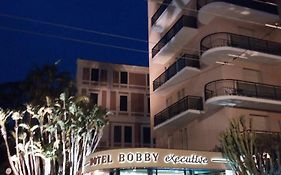 Hotel Bobby Executive San Remo