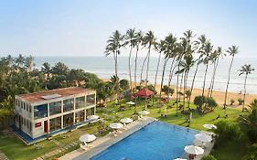 Club Waskaduwa Beach Resort & Spa 4*