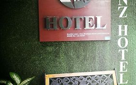 Vinz Hotel photos Exterior