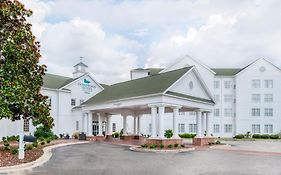 Homewood Suites Pinehurst Nc