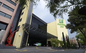 Holiday Inn Mexico Dali Airport, An Ihg Hotel