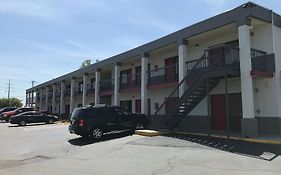 Americas Best Value Inn Columbia Sc