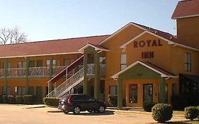 Royal Inn Dallas