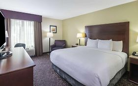 La Quinta Inn Las Vegas Airport South