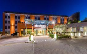Courtyard by Marriott Venice Airport Hotel