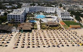 Vincci Nozha Beach Resort & Spa Tunisia Hammamet