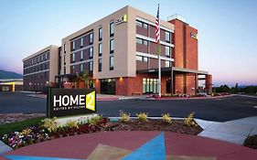 Home 2 Suites Layton Utah