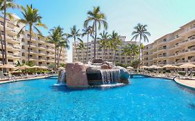 Villa Del Palmar Beach Resort & Spa Puerto Vallarta photos Exterior
