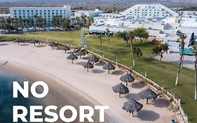 Avi Resort in Laughlin