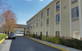 Baymont Inn And Suites Galloway Atlantic City Area