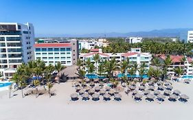 Villa Varadero Hotel And Suites