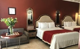Casa Italia Luxury Guest House - Adults Only