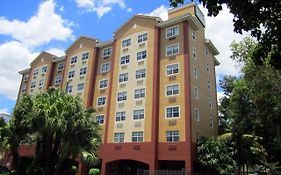 Extended Stay Coral Gables Fl