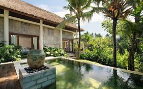 Purist Villas Ubud
