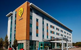 Hampton by Hilton Newport East