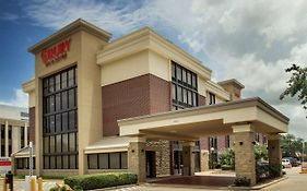 Drury Inn & Suites Houston Galleria