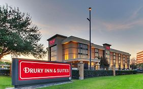Drury Inn Sugar Land Tx