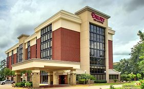 Drury Inn & Suites Houston The Woodlands