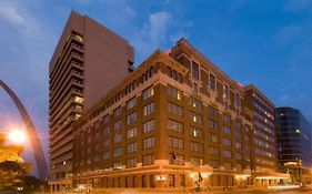 Drury Plaza St. Louis At The Arch Hotel Saint Louis 3* United States