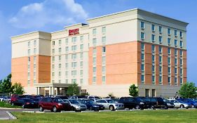 Drury Inn And Suites Montgomery Al