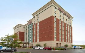 Drury Inn Suites Indianapolis Northeast