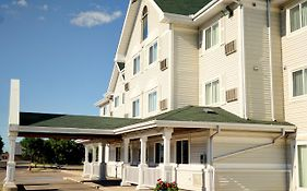 Country Inn Suites Saskatoon