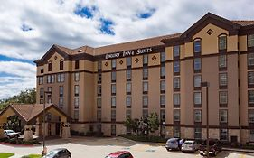 Drury Inn And Suites San Antonio North Stone Oak