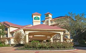 La Quinta Inn And Suites Houston Galleria