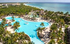 Grand Palladium Colonial Resort & Spa Riviera Maya