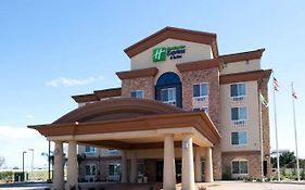 Holiday Inn Express South Fresno