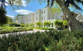 Sopwell House 4*