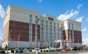 Drury Inn & Suites South Columbus Grove City