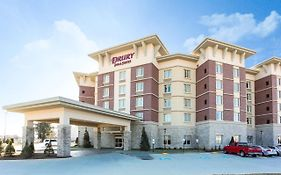 Drury Inn And Suites Louisville North