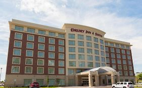 Drury Inn Grand Rapids