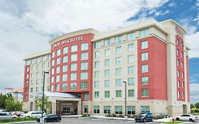 Drury Inn And Suites Fort Myers