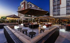 The Doubletree by Hilton San Bernardino