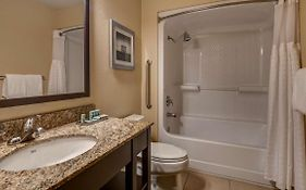 Best Western Naples Plaza Hotel photos Exterior