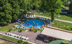 Club Tihany Hotel Lake Balaton