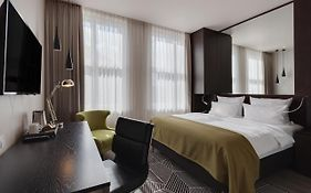 Holiday Inn Zwinger