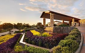 Crowne Plaza Hunter Valley Accommodation